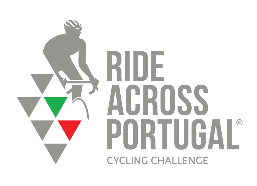 Ride Across Portugal
